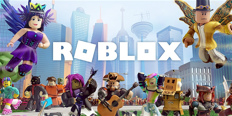 Advanced Roblox Game Scripting Summer Camp Kids Out And About
