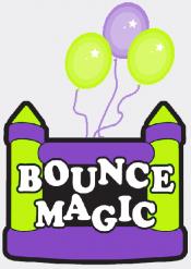 Birthday Party Locations & Ideas In & Around Buffalo, NY