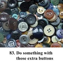 DoSomethingWithButtons.jpg
