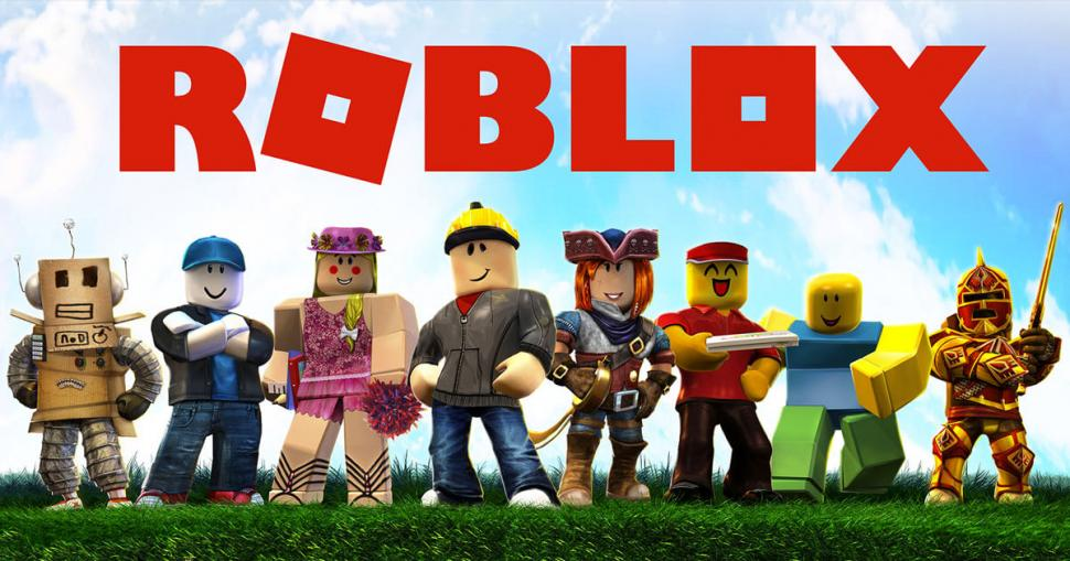 Beginners Roblox Game Design Summer Camp Kids Out And About Buffalo